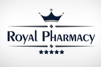 Royal Pharmacy